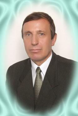 Pedkolektyv13