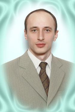 Pedkolektyv15