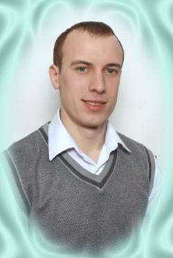 Pedkolektyv19
