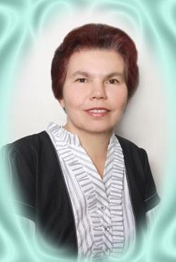 Pedkolektyv9